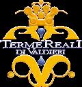 Terme Reali di Valdieri